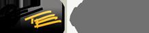 DETE Agencja Impresaryjna Logo